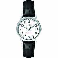 watch only time woman Timex Easy Reader TW2R65300
