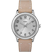 watch only time woman Timex New England TW2R23200