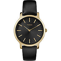 watch only time woman Timex Skyline TW2R36400