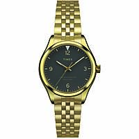 watch only time woman Timex Waterbury Collection TW2R69300