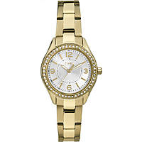 watch only time woman Timex Woman Main TW2P80100