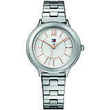 watch only time woman Tommy Hilfiger Candice THW1781851