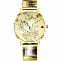 watch only time woman Tommy Hilfiger Pippa THW1781921