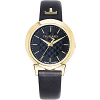 watch only time woman Trussardi Antilia R2451105506