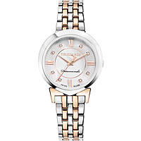 watch only time woman Trussardi Antilia R2453105506