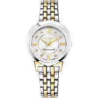 watch only time woman Trussardi Antilia R2453105507