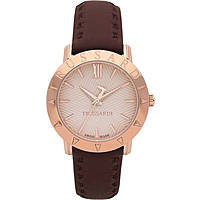 watch only time woman Trussardi Armonia R2451108501