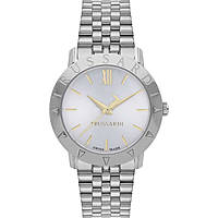 watch only time woman Trussardi Armonia R2453108504