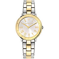 watch only time woman Trussardi Ellipse R2453115502