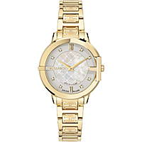 watch only time woman Trussardi Heket R2453114509