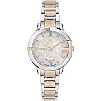 watch only time woman Trussardi Heket R2453114510