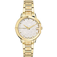 watch only time woman Trussardi Hera R2453114501