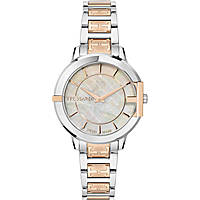 watch only time woman Trussardi Hera R2453114505