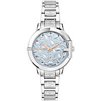 watch only time woman Trussardi Hera R2453114507