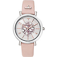 watch only time woman Trussardi Lady R2451103505