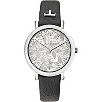 watch only time woman Trussardi Lady R2451103506
