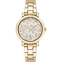 watch only time woman Trussardi Lady R2453103504