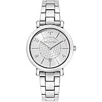 watch only time woman Trussardi Lady R2453103506