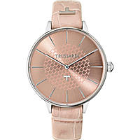 watch only time woman Trussardi Pop R2451118503