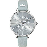 watch only time woman Trussardi Pop R2451118504