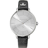 watch only time woman Trussardi Pop R2451118505