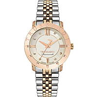 watch only time woman Trussardi Sinfonia R2453108507