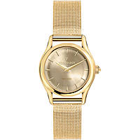 watch only time woman Trussardi T-Light R2453127501