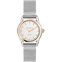 watch only time woman Trussardi T-Light R2453127503