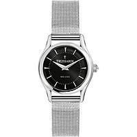 watch only time woman Trussardi T-Light R2453127504