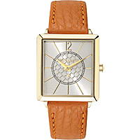 watch only time woman Trussardi T-Princess R2451119505