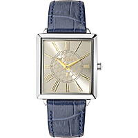 watch only time woman Trussardi T-Princess R2451119506