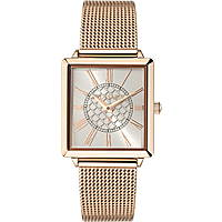 watch only time woman Trussardi T-Princess R2453119503