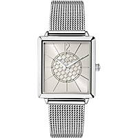 watch only time woman Trussardi T-Princess R2453119504