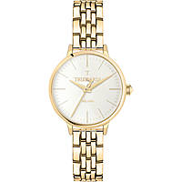 watch only time woman Trussardi T Sun R2453126501