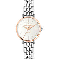 watch only time woman Trussardi T Sun R2453126503