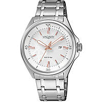 watch only time woman Vagary By Citizen Aqua 39 IU1-310-11