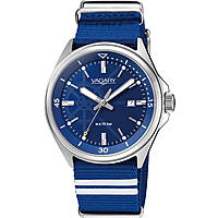 watch only time woman Vagary By Citizen Aqua 39 IU1-310-70