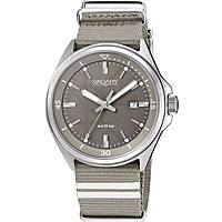 watch only time woman Vagary By Citizen Aqua 39 IU1-310-90