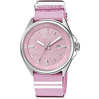 watch only time woman Vagary By Citizen Aqua 39 IU1-310-92