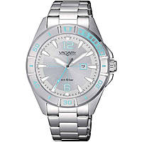watch only time woman Vagary By Citizen Aqua39 IU1-816-11