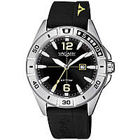 watch only time woman Vagary By Citizen Aqua39 IU1-816-50