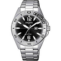 watch only time woman Vagary By Citizen Aqua39 IU1-816-51
