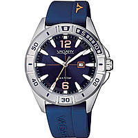 watch only time woman Vagary By Citizen Aqua39 IU1-816-70