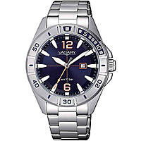 watch only time woman Vagary By Citizen Aqua39 IU1-816-71