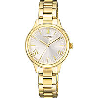 watch only time woman Vagary By Citizen Flair IH7-123-11