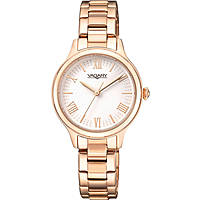 watch only time woman Vagary By Citizen Flair IH7-191-11