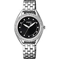 watch only time woman Vagary By Citizen Flair IK7-317-51