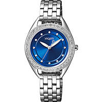 watch only time woman Vagary By Citizen Flair IK7-317-71