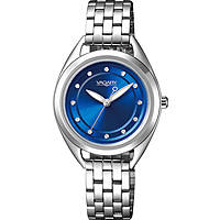 watch only time woman Vagary By Citizen Flair IK7-414-71