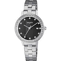 watch only time woman Vagary By Citizen Flair IU1-417-51